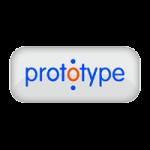 Deshabilitar un elemento del formulario con Prototype