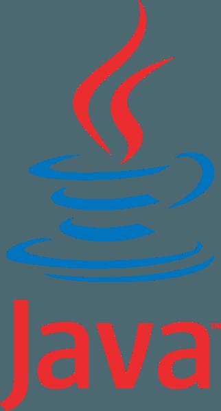 Resultado de imagen de Applets Java