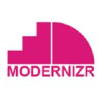Como utilizar un Polyfill con Modernizr