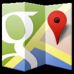 Borrar marcas de un mapa de Google Maps