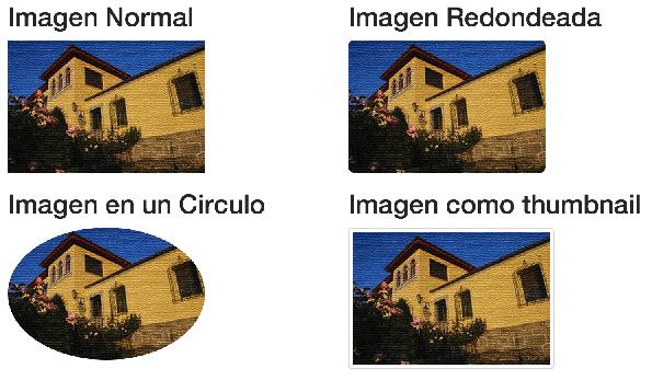 imagen-estilo-bootstrap