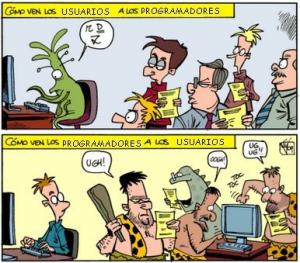 programador-usuarios