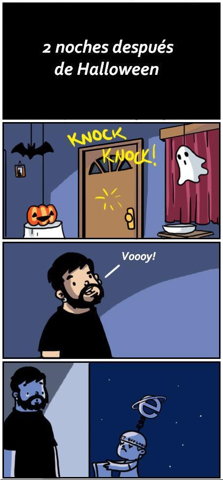 IE_Halloween