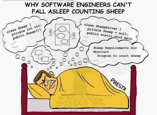 software-engineers