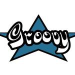 Crear una clase en Groovy
