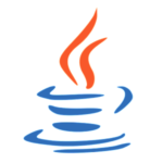 Factorial Java con bucle for