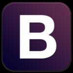 Formulario en línea con Bootstrap