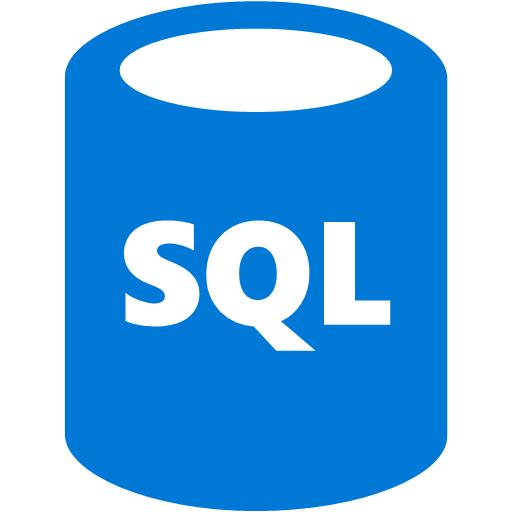 Insertar parte de los campos en SQL
