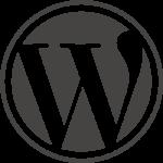 Obtener el título en WordPress
