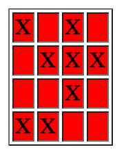 tabla-celdas-vacias