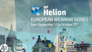 hp-helios-webinar-series