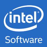 Intel RealSense Webinar