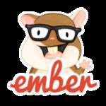 Ejemplos Programación EmberJS