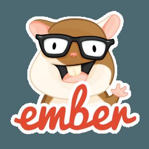 EmberJS